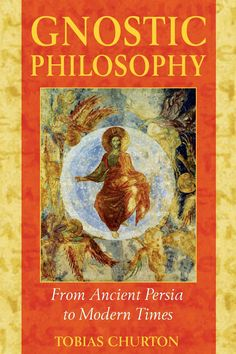 An extensive examination of the history of gnosticism and how its philosophy has…