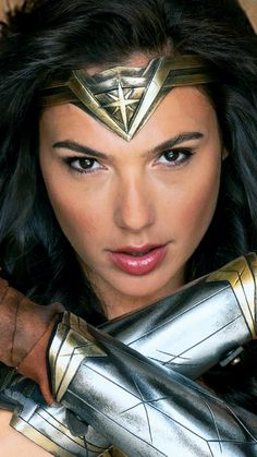 Movie/Wonder Woman Wallpaper ID: 675531 - Mobile Abyss 2017 Wallpaper, Mobile Wallpaper, Hot Actresses, Hollywood Actresses, Gal Gadot Images, Sunshine Wallpaper, Love Couple Wallpaper, Full Hd Pictures, Actress Wallpaper