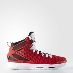 newest 5d74e 15a1f adidas - D Rose Boost 6 Shoes Adidas Trainers Mens, Adidas Men, D Rose