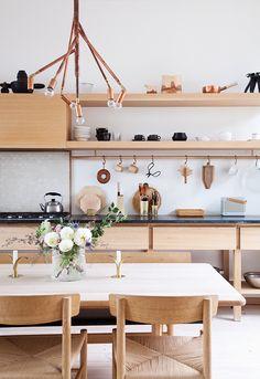20+ Kitchen Vent Hoo