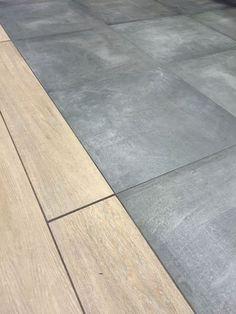 Creative And Inexpensive Unique Ideas: Bedroom Flooring Black flooring plans presentation.Old Linoleum Flooring. Unique Flooring, Best Flooring, Flooring Options, Wooden Flooring, Hardwood Floors, Diy Flooring, Penny Flooring, White Flooring, Unique Tile