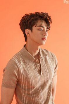 Song Kang is handsome in orange tones for 'GRAZIA' Korea! Song Kang is handsome in orange tones for 'GRAZIA' Korea! Song Kang Ho, Sung Kang, F4 Boys Over Flowers, Handsome Korean Actors, Kdrama Actors, Korean Celebrities, Asian Actors, Beautiful Boys, Love Songs