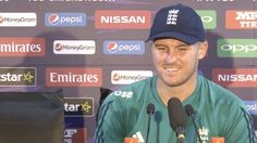 England &#039buzzing&#039 after particular overall performance - http://bicplanet.com/sports/england-039buzzing039-after-particular-overall-performance/  #CricketNews, #Sports, #T20worldcup2016 Cricket News, Sports, T20 worldcup 2016  Bic Planet