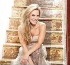 Georgie Thompson | Awards Host & Presenter: Georgie is very excited to be joining Radio 5 Live's Fighting Talk team later this year and will be hosting the Saturday morning hilarious look at the volatile world of sport where guests compete for points with their sporting punditry. 2013 was an exciting year for Georgie as she relocated to New York to join Regis Philbin on Fox Sport 1's daily live show Crowd Goes Wild, an original sports and discussion show.