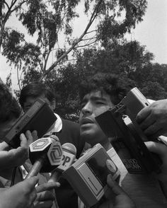 30 years ago today Argentinean footballer #DiegoMaradona scored two of the most iconic goals in the sport's history. Playing in Mexico City during the 1986 FIFA World Cup, Argentina beat England 2-1 in the quarter-finals, with Maradona scoring what became known as the 'Hand of God' goal, which was deflected off his hand. Within minutes he also scored what many claim was the 'Goal of the Century', where Maradona dashed 60 yards in 10 seconds, passing four English outfield players, before…