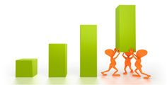 The Importance of Measuring Sales Performance
