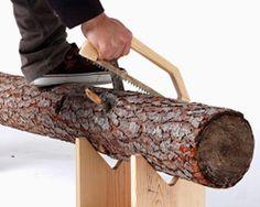 timoteo + fernandes craft adjustable portuguese bench