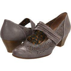 Rieker 41757 Women Loafers, Damen Slipper, Blau (atlantis14), 36 EU