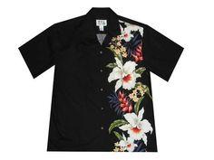 c9624bcaa 17 Amazing Aloha Shirts images   Aloha shirt, Bamboo, Button downs