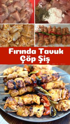 Fish And Meat, Fish And Seafood, Turkish Recipes, Italian Recipes, Turkey Today, Turkish Sweets, Turkish Kitchen, Fresh Fruits And Vegetables, Iftar