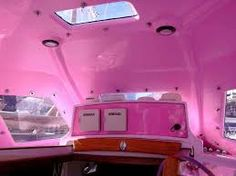 pink yacht Pink and Girly* By: Van xo