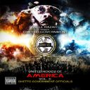 Ghetto Government - Hell Razah Presents: Ghetto Government Vo.3 Hosted by Dj Big Maulik - Free Mixtape Download or Stream it