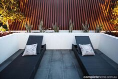 pool landscaping ideas - Google Search