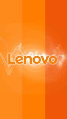 670x1191 Lenovo Wallpaper Laptop Wallpaper, Mobile Wallpaper, Wallpaper Backgrounds, Motorola Wallpapers, Download Wallpaper Hd, Orange Wallpaper, High Quality Wallpapers, Marvel