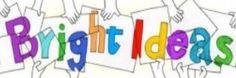 Tools for Teaching - Teacher Education - Pre-service Early Childhood, Primary & Secondary Education - http://slav.global2.vic.edu.au/