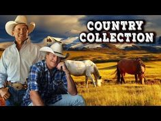 Country Music Hits, Country Music Quotes, Country Music Videos, Country Music Artists, Country Singers, Greatest Country Songs, Classic Country Songs, Guitar Songs, Music Songs