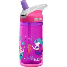 Zak Designs Portable Drinkware Pink Multi Colored