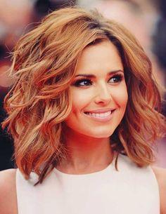 10 Cheryl Cole Bob Haircuts | Bob Hairstyles 2015 - Short Hairstyles for Women