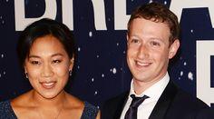 「夫妻が持つFacebook社の株式を99%寄付する」ザッカーバーグが出産報告とともに重大発表! | TABI LABO