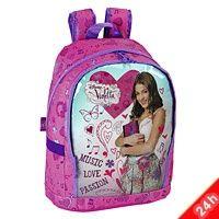b75d87b7f22e 84 Best Ajándék ötletek - Products I Love images in 2012 | Beauty ...
