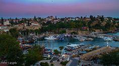 Kaleici Antalya 0560