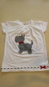 apliques em camisetas - Buscar con Google