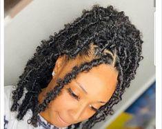 Box Braids Hairstyles, Black Girl Braided Hairstyles, Black Girl Braids, Baddie Hairstyles, Braids Wig, Braids For Black Hair, My Hairstyle, Girls Braids, Girl Hair Braids
