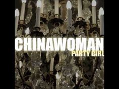Chinawoman - Left You at the Farm - YouTube