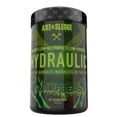 Pre Workout Supplement, Hard Workers, Axe, Beast, Room Ideas, Muscle, Things To Come, Muscles