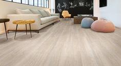 Vinyl Vloer Limburg : The most popular living room ideas are on pinterest luxury vinyl