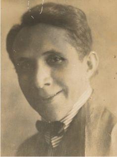 Hermes Fontes Hermes Floro Bartolomeu Martins de Araújo Fontes (Boquim, 28 de agosto de 1888 – Rio de Janeiro, a 25 de dezembro de 1930) foi um compositor e poeta brasileiro.