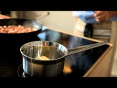 Pollo ruspante ripieno #Star #ricette #pollo #ripieno #food #recipes