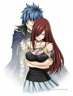 Jerza, this is beautiful