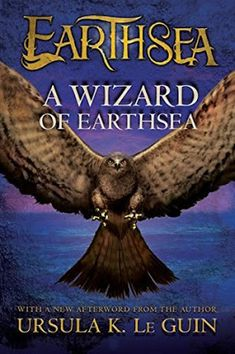 "Fresh-scraped Vellum - A blog devoted to historical and fantasy fiction: Vintage Fantasy: ""A Wizard of Earthsea"" by Ursula ..."