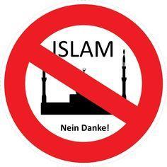 Frankreich: Bürgermeister fordert Islam-Verbot