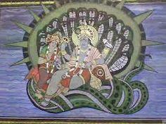 Vishnu Laxmi❤️☀️