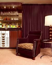 #home bar ideas #basement bar ideas #home bar #bar ideas #home bar designs #home bar plans #home bar sets #basement bar designs #home bar furniture #home bar decor #home bar cabinet #home mini bar #modern home bar #home bar unit #home bar accessories #bars for your home #small home bar ideas #in home bar #home bar counter #small home bar #home bar design ideas #house bar ideas #bar house #house bar #rustic home bar