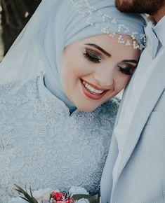 Pernikahan Fatima Musawa, Fans Habib Muhammad Hasan Bin Munzir Al Musawa Posts Facebook