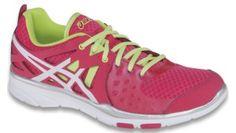 Footwear | Shop | asicsamerica.com GEL-SUSTAIN™ TR 2