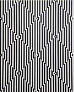 Jan van der Ploeg  zonder titel  75 x 60 cm  acrylverf op doek