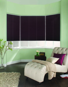 Why our Pleated Blind Collection? Stylish and elegant, each pleated blind can be raised to a neat stack to give you a wonderful view … Blinds For You, Blinds For Windows, Black Blinds, Living Room Windows, Looking Gorgeous, Valance Curtains, Interior Design, Modern, Home Decor