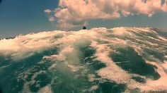 Elaine Abonal: The Good Life ~ Surf Life & Friends in Siargao Island, Ph...