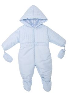 899ad439 36 Best Baby images | Boy baby clothes, Unisex baby clothes, Baby ...