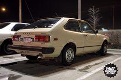 Wheels are so. Honda Cars, Mode Of Transport, S Car, Japanese Cars, Honda Accord, Car Photos, Honda Civic, Motor Car, Jdm