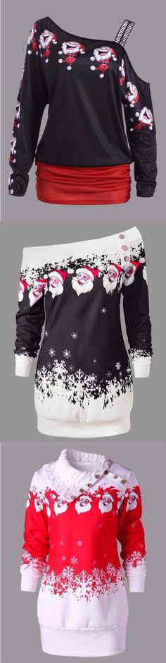 Christmas outfits for women