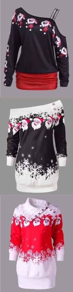 3efd5184873f8c 20 beste afbeeldingen van Kerstkleding - Adult costumes
