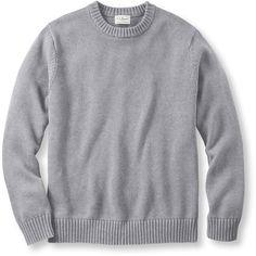 Brooks Brothers Nautical-Stripe Cotton Crewneck Sweater (3,835 INR ...