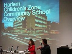 - Center for Architecture Architecture Foundation, School Community, Educational Programs, Continuing Education, New York City, Student, New York, Nyc