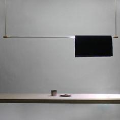 shade-lit by Kohdai Iwamoto Design