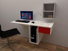 Bureau pour ordinateur ikea cuisine bureau ordinateur ikea